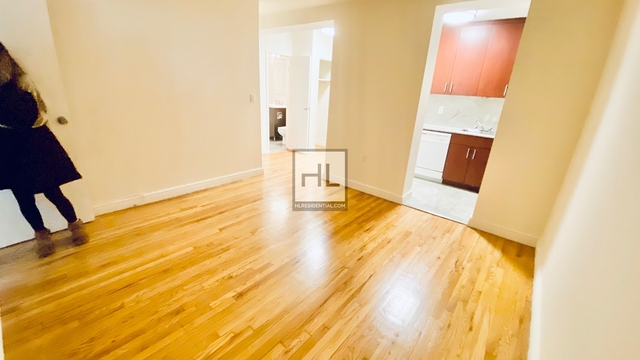 2 Bedrooms, Gramercy Park Rental in NYC for $3,554 - Photo 2