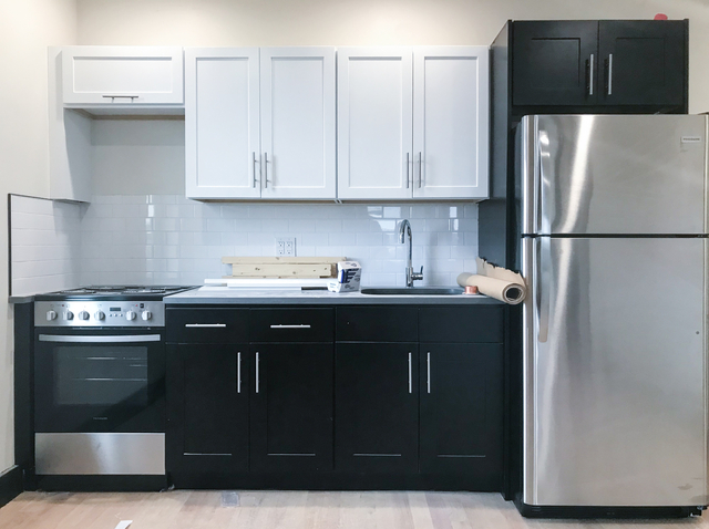 2 Bedrooms, East New York Rental in NYC for $1,999 - Photo 1