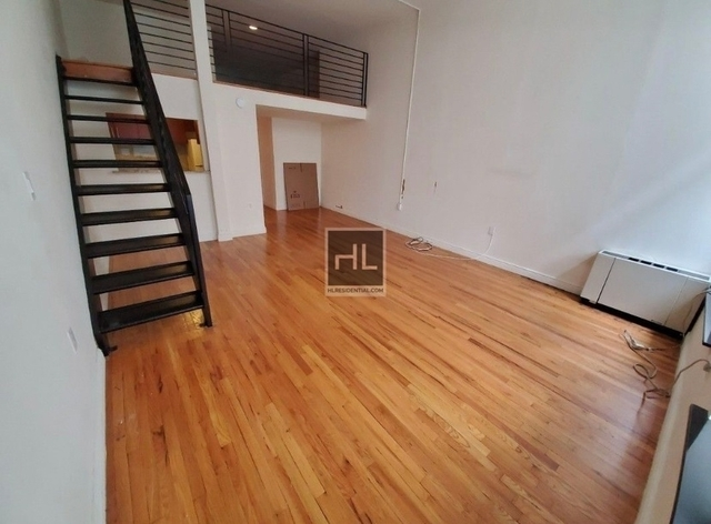 Studio, Gramercy Park Rental in NYC for $2,765 - Photo 1