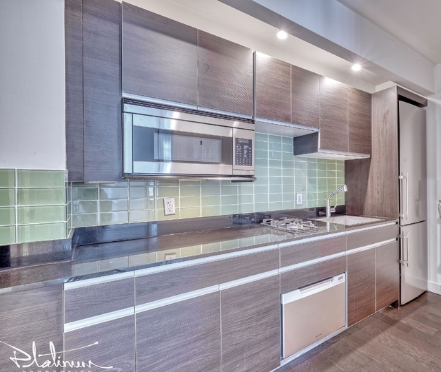 1 Bedroom, Financial District Rental in NYC for $2,991 - Photo 2