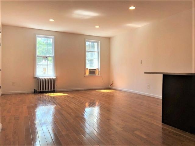 Studio, Ridgewood Rental in NYC for $1,700 - Photo 2