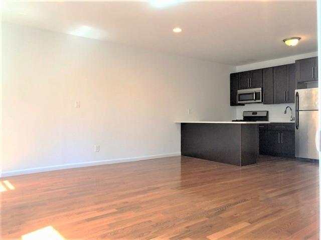 Studio, Ridgewood Rental in NYC for $1,700 - Photo 1