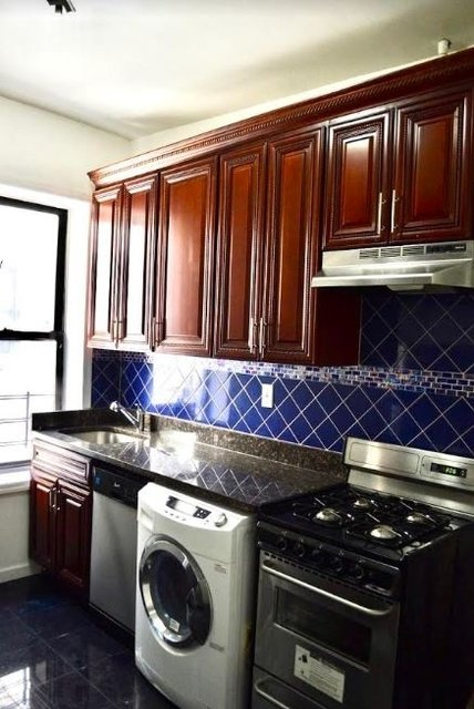 3 Bedrooms, Manhattan Valley Rental in NYC for $3,400 - Photo 1