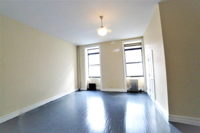 2 Bedrooms, Greenwich Village Rental in NYC for $3,650 - Photo 2