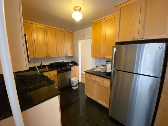 2 Bedrooms, West Village Rental in NYC for $5,040 - Photo 2