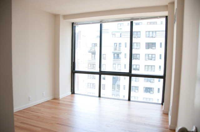 2 Bedrooms, Sutton Place Rental in NYC for $4,675 - Photo 1