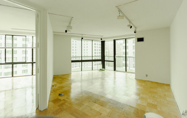 3 Bedrooms, Sutton Place Rental in NYC for $6,508 - Photo 1