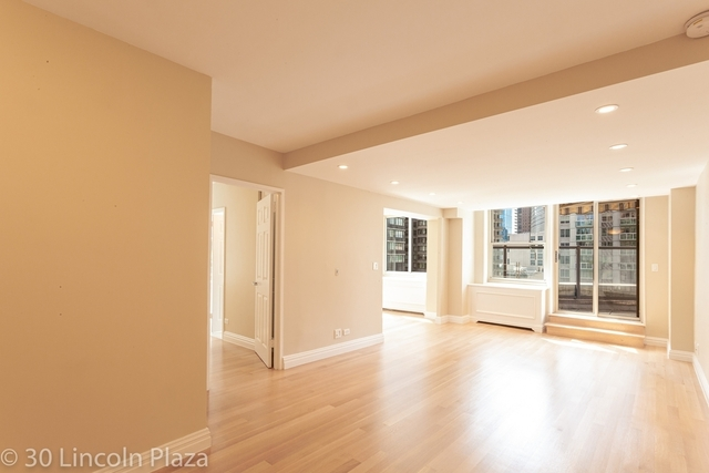2 Bedrooms, Lincoln Square Rental in NYC for $6,729 - Photo 1