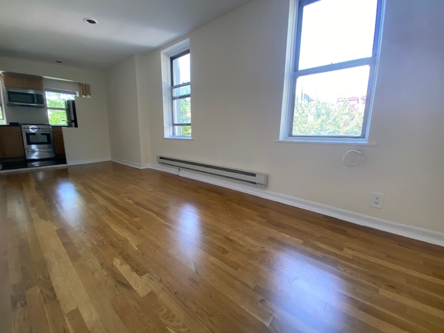 1 Bedroom, SoHo Rental in NYC for $3,047 - Photo 2