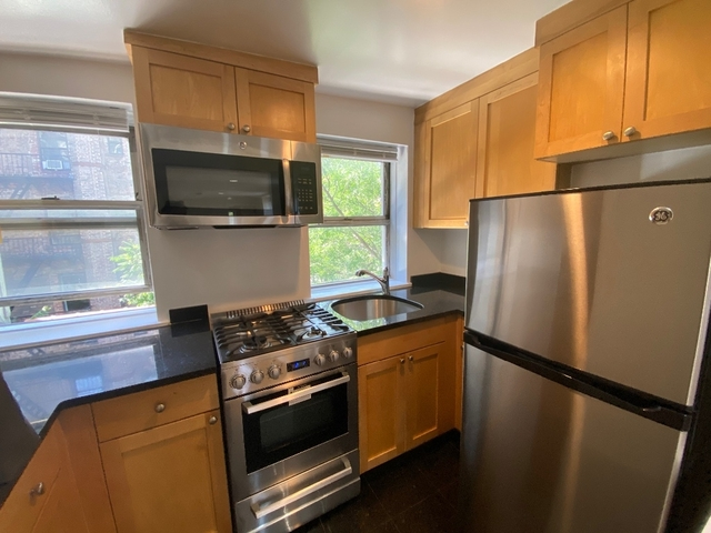 1 Bedroom, SoHo Rental in NYC for $2,479 - Photo 1