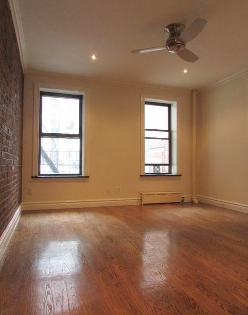3 Bedrooms, Gramercy Park Rental in NYC for $4,600 - Photo 1