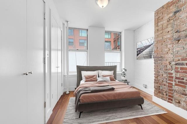 1 Bedroom, Center City East Rental in Philadelphia, PA for $2,288 - Photo 1
