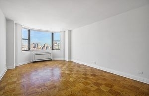 2 Bedrooms, Upper East Side Rental in NYC for $2,880 - Photo 1