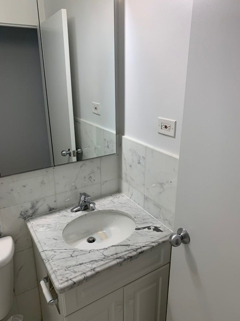 2 Bedrooms, Upper East Side Rental in NYC for $2,880 - Photo 2