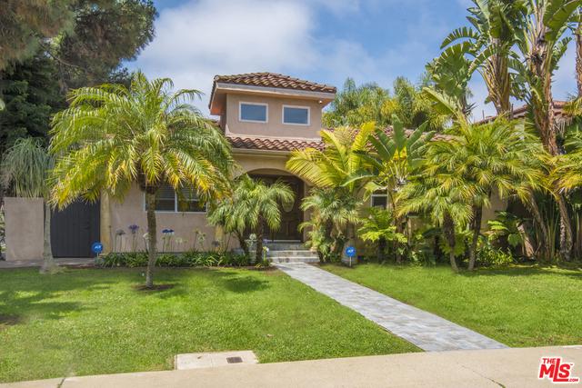 3 Bedrooms, Rancho Park Rental in Los Angeles, CA for $5,900 - Photo 1