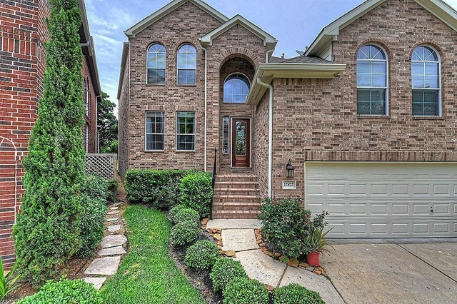 4 Bedrooms, Lake at Stonehenge Rental in Houston for $3,500 - Photo 1