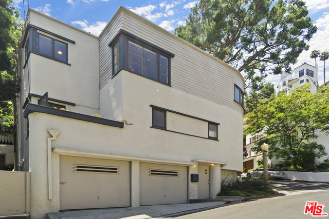 2 Bedrooms, Hollywood United Rental in Los Angeles, CA for $5,200 - Photo 2