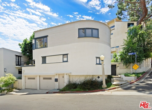 2 Bedrooms, Hollywood United Rental in Los Angeles, CA for $5,200 - Photo 1