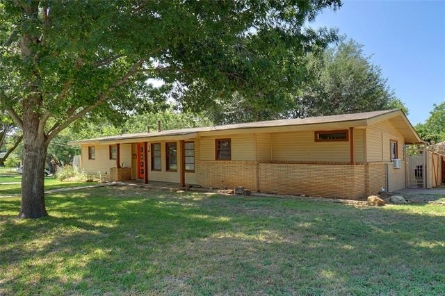 4 Bedrooms, Sunset Heights South Rental in Dallas for $1,795 - Photo 2