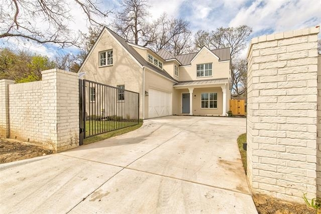 4 Bedrooms, Fort Worth Rental in Dallas for $4,850 - Photo 1