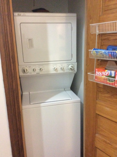 2 Bedrooms, Edgewater Beach Rental in Chicago, IL for $1,900 - Photo 2