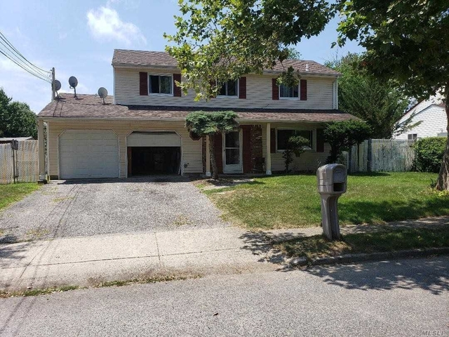 4 Bedrooms, Central Islip Rental in Long Island, NY for $3,000 - Photo 2