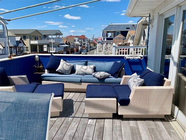 2 Bedrooms, West End Rental in Long Island, NY for $2,800 - Photo 1