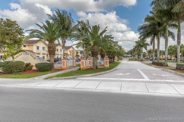 2 Bedrooms, Tuscan Lakes Villas Rental in Miami, FL for $1,700 - Photo 1