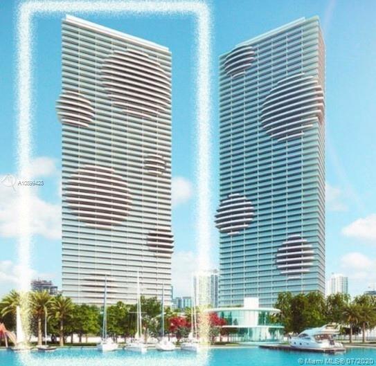 2 Bedrooms, Broadmoor Rental in Miami, FL for $3,650 - Photo 1