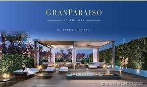 2 Bedrooms, Broadmoor Rental in Miami, FL for $3,650 - Photo 2