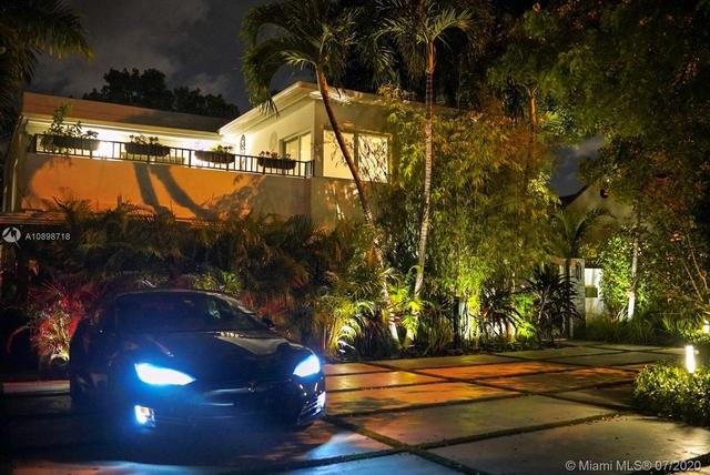 3 Bedrooms, Nautilus Rental in Miami, FL for $11,900 - Photo 1