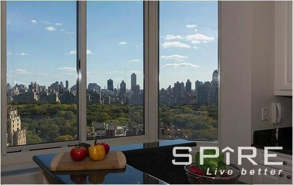 3 Bedrooms, Lincoln Square Rental in NYC for $8,900 - Photo 1