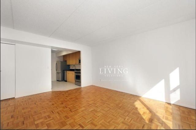 Studio, Alphabet City Rental in NYC for $2,395 - Photo 1