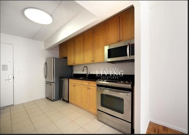 Studio, Alphabet City Rental in NYC for $2,395 - Photo 2