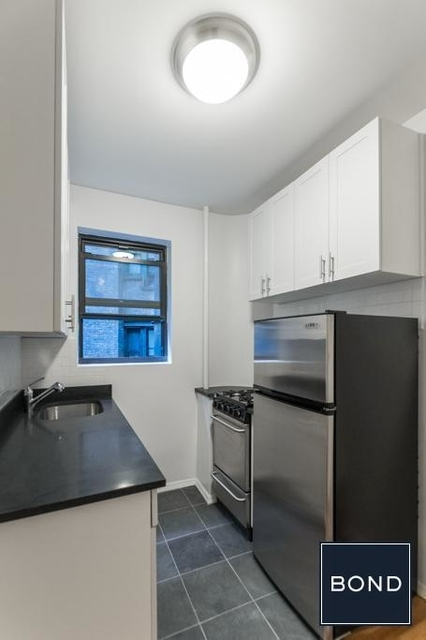 2 Bedrooms, Yorkville Rental in NYC for $2,521 - Photo 2