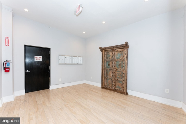 2 Bedrooms, Northern Liberties - Fishtown Rental in Philadelphia, PA for $1,700 - Photo 2