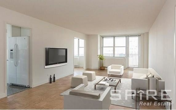 2 Bedrooms, Upper East Side Rental in NYC for $3,900 - Photo 1