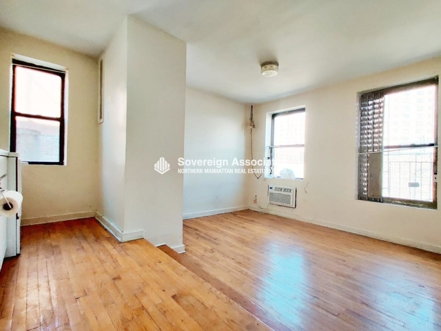 Studio, Morningside Heights Rental in NYC for $1,750 - Photo 1