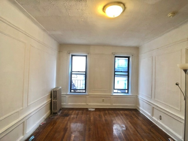 1 Bedroom, Murray Hill Rental in NYC for $1,700 - Photo 2