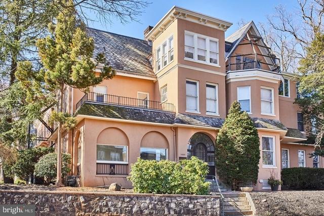 1 Bedroom, Delaware Avenue Rental in Philadelphia, PA for $1,275 - Photo 1