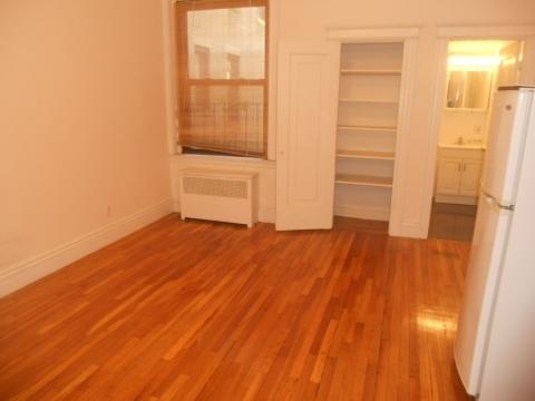 Studio, Coolidge Corner Rental in Boston, MA for $1,675 - Photo 1