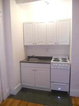 Studio, Coolidge Corner Rental in Boston, MA for $1,675 - Photo 2