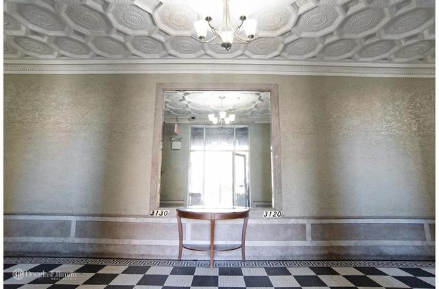 1 Bedroom, Kingsbridge Rental in NYC for $1,650 - Photo 2