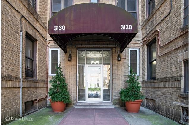1 Bedroom, Kingsbridge Rental in NYC for $1,650 - Photo 1