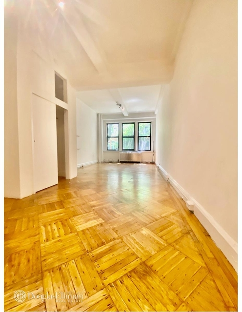 Studio, Lincoln Square Rental in NYC for $2,200 - Photo 1