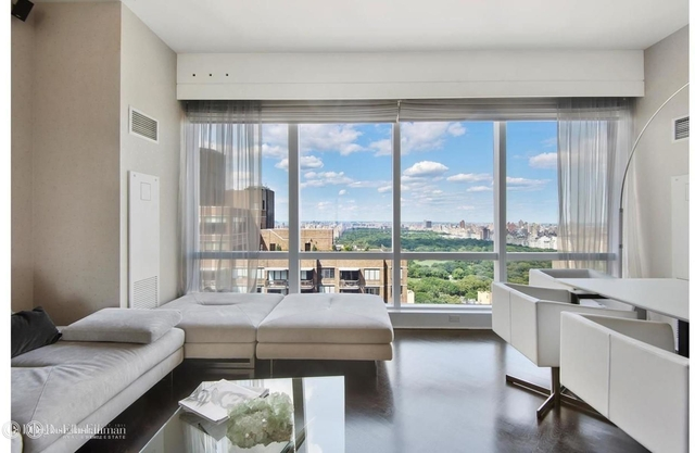 2 Bedrooms, Theater District Rental in NYC for $8,250 - Photo 1