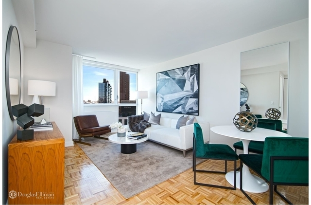 Studio, Long Island City Rental in NYC for $2,991 - Photo 2