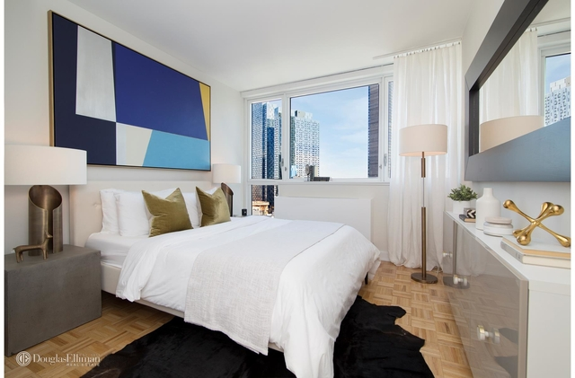 Studio, Long Island City Rental in NYC for $2,991 - Photo 1