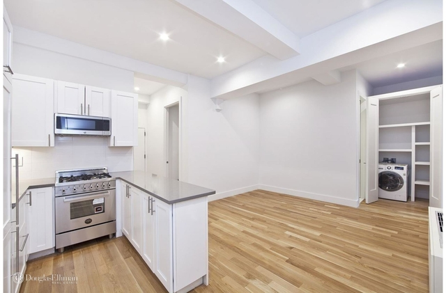 3 Bedrooms, Gramercy Park Rental in NYC for $5,142 - Photo 1