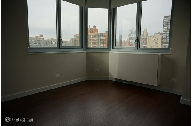 2 Bedrooms, Murray Hill Rental in NYC for $5,059 - Photo 1